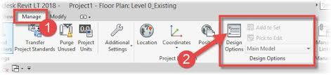 revit coordinates tutorial autodesk revit an introduction to design options design ideas for