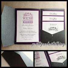 indian wedding invitations chicago templates indian wedding invitations auckland as well as