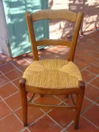 rempailler une chaise rempailler une chaise 100 images prix d une chaise chaise