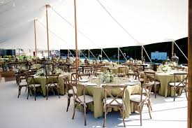 table and chair rentals nc party reflections inc event rentals nc weddingwire