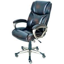 outstanding lazy boy desk chair u2013 roget info