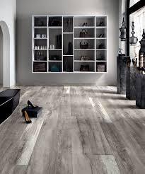 Hardwood Floor Tile Best 25 Grey Flooring Ideas On Pinterest Grey Wood Floors