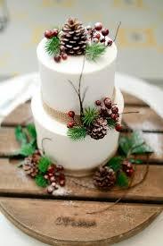 christmas wedding cakes wedding cakes christmas wedding cake table the wonderful