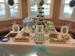 decorations for graduation graduation table decorations ideas project awesome images on