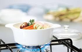 Corelle Square Dishes Moveison Corelle Square Dish 1 4l White Bake Serve U0026 Store