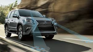 lexus is dvd player 2018 lexus gx luxury suv features lexus com