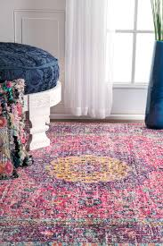 bosphorusdistressed persian rug rugs usa shag rugs and persian