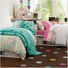 Teenage Girls Bedrooms by Bedroom Teal Girls Bedroom Teen Room Ideas Toddler Bed