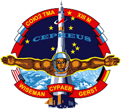 file soyuz tma 13m mission patch png wikimedia commons