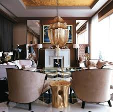 Furniture For Living Room Deco Living Room Comfortable Living Room In Home Design