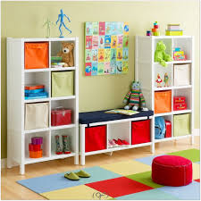 Small Kids Room Doitzer 105 Small Kids Bedroom Ideas Dit 105 Teen Room Lighting