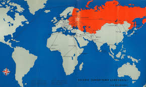 Turkish Airlines Route Map by Aeroflot 60s Route Map Cabin Charts Route Maps Pinterest