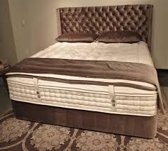 Birkenstock Beds by Westin Heavenly Bed Little Chulet U0027s World Mattress