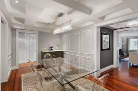 fifth ave residence full service interior design studio