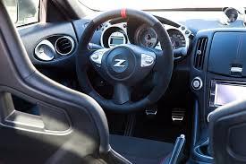 toyota rav4 steering wheel cover leather steering wheel covers redlinegoods leather shift boots