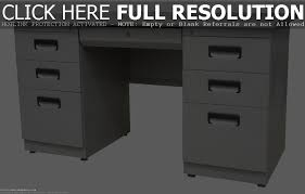 Standing Desk With Drawers by Office Admirable Office Table Desk Home Office Office Tables And