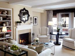 livingroom nyc living room living room nyc cool features 2017 library pvc