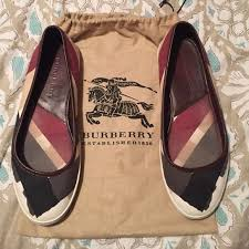 s burberry boots sale 50 best burberry shoe images on burberry shoes