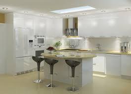large kitchen design ideas modern big kitchen design ideas at home design ideas