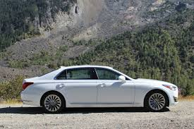 bmw 740 vs lexus ls 460 genesis g90 pricing splits the difference between americans