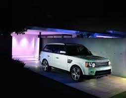 range rover pink wallpaper 2010 land rover range rover sport conceptcarz com