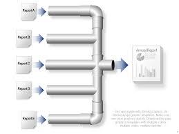 pipe templates search calculators for contractors builders