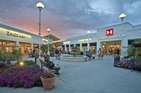 tanger outlets myrtle hwy 17 2018 all you need to