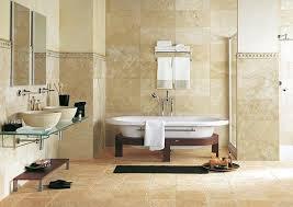 Large Bathroom Mirror Ideas Large Bathroom Mirror Ideas Bathroom Mirror Ideas For Additional