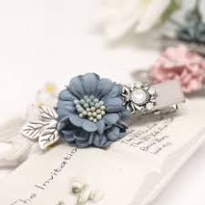 hair accessories malaysia women hair accessories with best online price in malaysia
