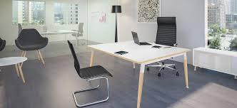bureau mobilier vente de mobilier et d accessoires de bureau avec planet buro à