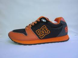 Sepatu Dc Jual sepatu dc pastrana jual sepatu murah