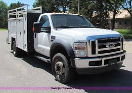 ford f550 utility truck for sale 2009 ford f550 xlt utility truck item e8491 sold june 1