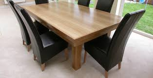 Dining Room Table For 10 Uncategorized Unique Kitchen Table Ideas Amazing Dining Room