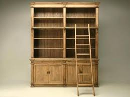 antique style bookcases u2013 ellenberkovitch co