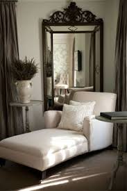Bedroom Chaise Lounge Cool And Opulent Chaise Lounge Bedroom Bedroom Ideas