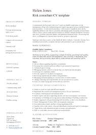 construction resume template construction resume template risk consultant construction foreman