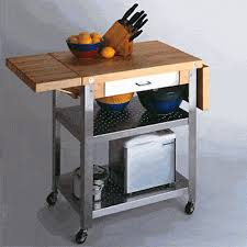 boos kitchen islands sale boos cucina elegante kitchen cart 3 types quickship on