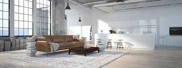Difference Between Contemporary And Modern Interior Design Between Modern And Contemporary Interior Design The Blurry Line