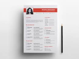 Do U0027s And Don U0027ts From The 23 Most Creative Resume Designs We U0027ve by Innovative Resume Designs Eliolera Com