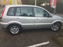 used cars for sale in cwmavon neath port talbot gumtree