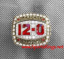ohio state alumni ring football ohio state buckeyes ncaa rings ebay