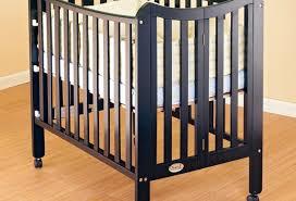 Baby Mod Mini Crib Baby Crib Walmart Howexgirlback