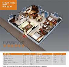 the celest u2013 flats for sale in gajuwaka 3 bhk flats for sale in