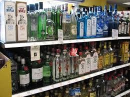 martini sapphire bottles alcohol gin martini liquor shop bombay sapphire tanqueray
