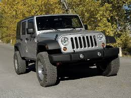 jeep wrangler all terrain tires best all around tires for stock 33 wheels