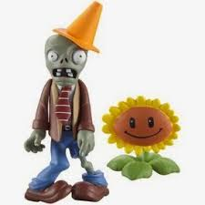 Sunflower Halloween Costume Plants Zombies Halloween Costume U2013 Scenes Nadine