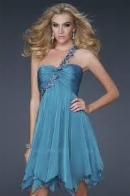 robe de soir e pour mariage pas cher une robe de soirée pour mariage pas cher au vent c mon web