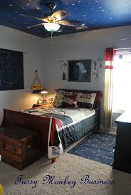 star wars themed room fussy monkey business boy s star wars themed room