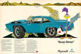 cheap muscle cars in memoriam jack smith a mopar muscle car maestro