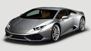 Lamborghini Huracan Lp 610 4 - lamborghini huracan lp 610 4 2014